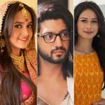 Silsila Badalte Rishton Ka 2: Kunal Jaisingh, Tejasswi and Aneri to play lead role