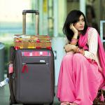 In budget: Safest destinations in India for solo female travelers in 2018