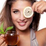 Green tea benefits from head to toe: Cures all diseases