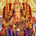 Reason behind worshipping Lord Ganesha on wednesday