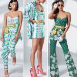 Summer styling tips: How to dress when it's hot