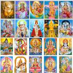 Hindu Beliefs in Fasting: Which day is dedicated to whom, know