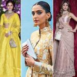 Latest collection of festive clutches to jazz up your outfits