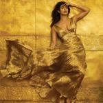 Priyanka Chopra features in USA Today's '50 most powerful women' list