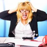 Mentally tiring work linked to higher diabetes risk in women