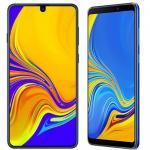 Samsung Galaxy A90 to feature a notchless display and pop-up selfie camera