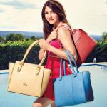 Types of bags every women should own