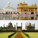 Most beautiful places in Punjab that you must visit at least once