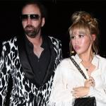 Nicolas Cage wants divorce from Erika Koike after 4 days of marriage