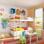 Vastu tips to energize your kid's bedroom