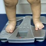 Study: Heavier, taller children at higher risk of kidney cancer