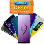 Flipkart Summer Carnival sale: Heavy discount on top smartphones