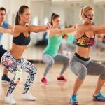 Study: High mental well-being associated with more physically active lifestyle in midlife