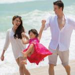 Study: Fertility in danger! Men try having family before it's too late