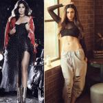 How Do These Bollywood Celebs Stay So Fit, Know