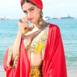 Sonam Kapoor's diet plan and workout regime to get red carpet-ready for Cannes 2019