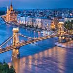 Where To Go in Europe: Best places to travel in 2019