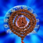 Reducing Mangal Dosha with Rudraksha