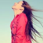 Tips to Help Create a Positive Mental Attitude