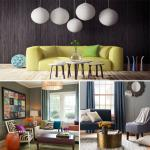 Decor Mistakes You Can Quickly Fix