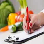 Career options in Nutrition or Dietitians
