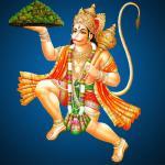 Miracles of reciting Hanuman Chalisa