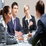 7 Questions to Ask in Every Interview