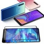 Samsung Galaxy A90 to launch with Snapdragon 855, 45W fast charging, 5G support