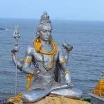 Importance of Shravan: Why Shravan is observed