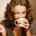 Study: 3 cups of coffee a day increases migraine risk