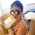 Truths behind common wedding superstitions that will surprise you