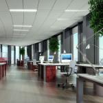 Vastu tips for your office