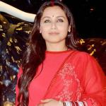 Why Indian women put Sindoor in their maang