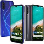 Xiaomi Mi A3 will be first smartphones to get Android Q