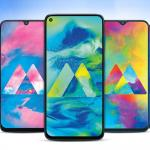 Samsung Galaxy M30s comes with triple cameras and 6,000mAh battery