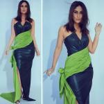 Kareena Kapoor Khan's dress price will leave you stunned