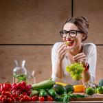 Study: Eating too many fruits and vegetables may not be healthy