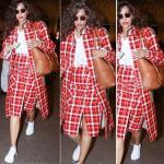 Sonam Kapoor's bag cost will amaze you, buy a small car