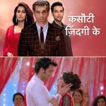 Kasauti Zindagi Kay: Prerna to choose Anurag, breaks relationship with Bajaj