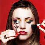 9 Common beauty mistakes and how to fix them