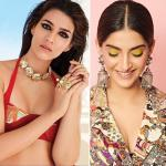 7 Best eye makeup trends of 2019, add mesmerizing effect to your personality
