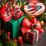 11 Astrological advise: What type of gifts should be given or taken