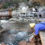 5 Natural wonders of India that are incredible