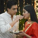 The story behind why Karva Chauth is celebrated