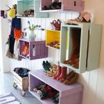 5 Low budgets decorating ideas for make your home fashionable