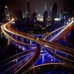 10 Awesome highways of world will amaze you