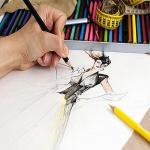 5 Career options in fashion designing: Jobs, Salary