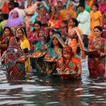 Chhath Puja 2019: Know all about Chhath festival