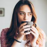 Study: Drinking coffee regularly may keep your gut healthy