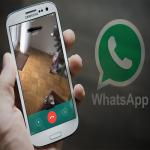 WhatsApp to stop working on these phones after Dec 31, 2019